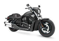 Photo of a 2007 Harley-Davidson VRSCDX Night Rod Special