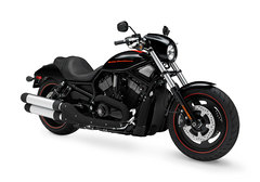 Photo of a 2010 Harley-Davidson VRSCDX Night Rod Special