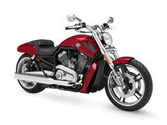 Photo of a 2010 Harley-Davidson VRSCF V-Rod Muscle