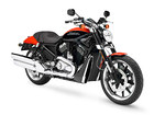 2007 Harley-Davidson VRSCR Street Rod
