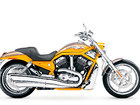 2006 Harley-Davidson VRSCSE2 Screamin