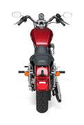 2010 Harley-Davidson XL1200L Sportster Low
