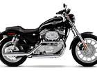2003 Harley-Davidson XL1200S Sportster Sport
