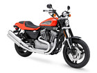 2010 Harley-Davidson XR1200