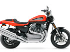 2009 Harley-Davidson XR1200 Sportster
