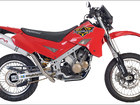 2005 Highland 950 V2 Outback Supermoto