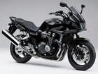 2010 Honda CB 1300 S Super Bol D'or
