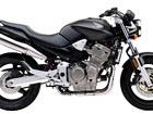 2003 Honda CB 900 F