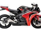 2010 Honda CBR 1000 RR C-ABS (Fireblade)