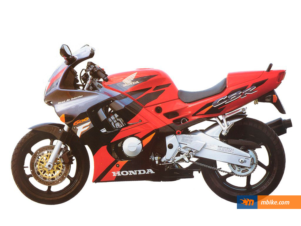 honda crf250x wiring diagram xr650l wiring diagram wiring
