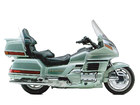 1999 Honda GL 1500 SE Gold Wing