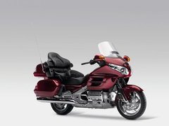 2008 Honda GL 1800 Gold Wing