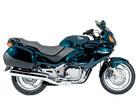 2003 Honda NT 650 Deauville