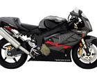 2007 Honda RVT 1000 R / RC 51