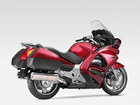 2005 Honda ST 1300 Pan European ABS