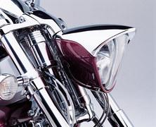 2003 Honda Valkyrie Rune