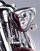 2007 Honda Valkyrie Rune