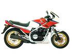 1986 Honda VF 750 F