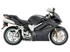 2006 Honda VFR 800 ABS (Interceptor)