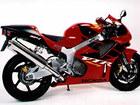 2000 Honda VTR 1000 SP-1
