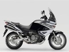2006 Honda XL 1000 V (Varadero)