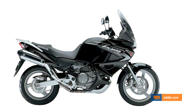 2008 Honda XL 1000V ABS (Varadero)