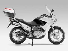2001 Honda XL 125 V (Varadero)