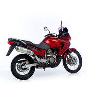 2002 Honda XL 650 V (Transalp)