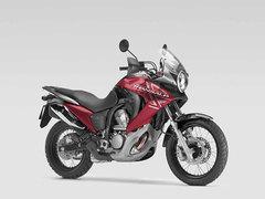 2009 Honda XL 700 V ABS (Transalp)