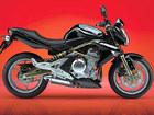 2006 Kawasaki ER-6n Concept