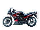 2004 Kawasaki GPZ 500 S