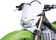 2008 Kawasaki KLX 450R