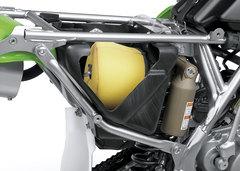 2008 Kawasaki KX85 I
