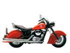 1999 Kawasaki VN 800 Drifter