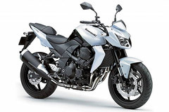 Photo of a 2011 Kawasaki Z 750