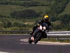 2009 KTM 1190 RC8 R