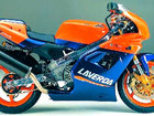 1998 Laverda 750 S Formula