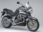 2004 Moto Guzzi Breva 1100