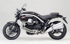 2007 Moto Guzzi Griso 1200 8v
