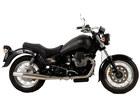 2006 Moto Guzzi Nevada Classic 750 IE
