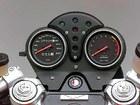 2005 Moto Guzzi V11 Naked