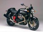 2006 Moto Guzzi V11 Naked