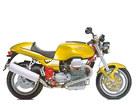 1999 Moto Guzzi V11 Sport
