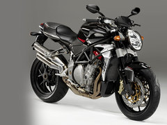 Photo of a 2006 MV Agusta Brutale 910