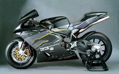 2006 MV Agusta F4 1000 Veltro Pista