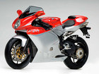 2008 MV Agusta F4 1078 RR 312