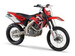 2008 Rieju MRX 450