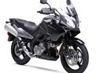 2008 Suzuki DL 1000 (V-Strom)