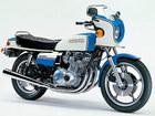 1979 Suzuki GS 1000S