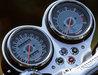 2003 Triumph Bonneville T 100 (800)